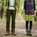 初心者必見!登山時の服装と最低限揃えたいアイテムとは