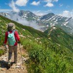 初心者必見!登山を快適に楽しめる便利グッズ5選